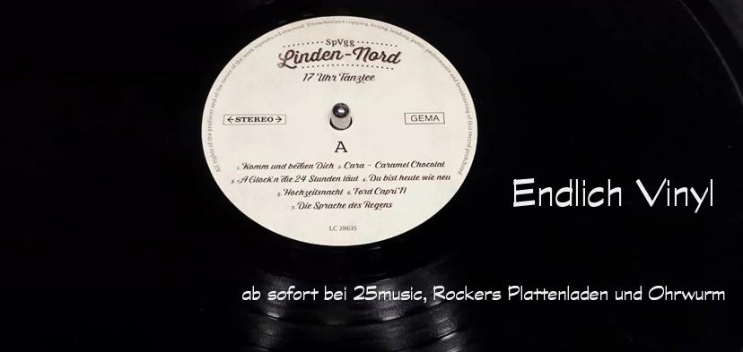 vinyl-fb